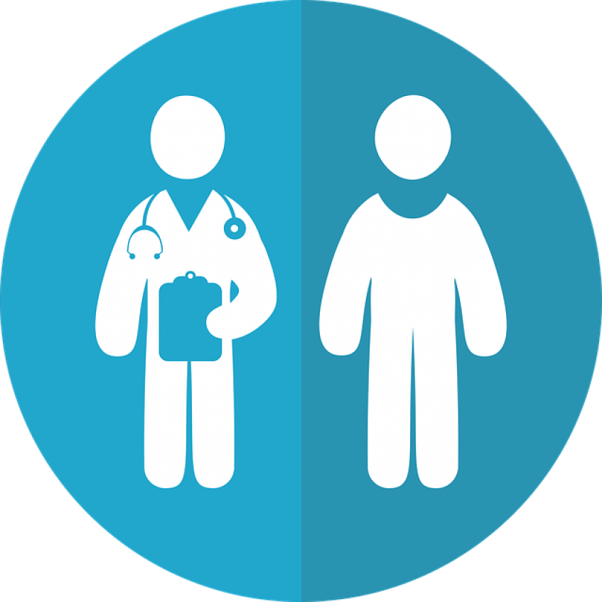 clinical-trial-icon-2793430_640