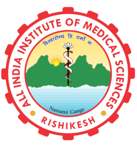 newlogo_aiims1-277x300