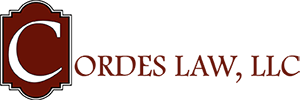 Cordes Law LLC