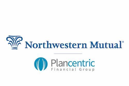 Northwest_Plancentric_Logo.EPS file