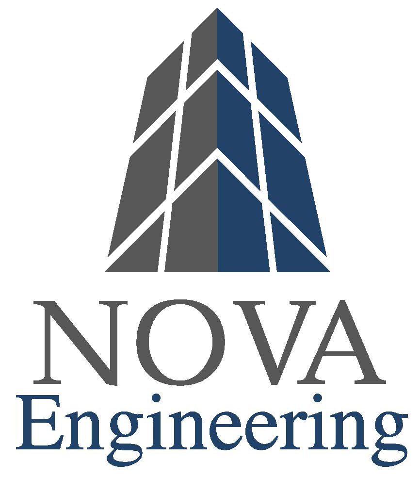 NOVA Engineering, Inc.