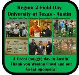 Region 2 Summer Field Day – UT Austin