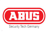 ABUS-Home-Security-Hardware