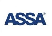 ASSA-Lock