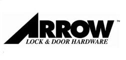 Arrow-Door-Locks-and-Hardware
