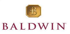 Baldwin-Door-Locks