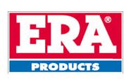 ERA-LOCKS-Products