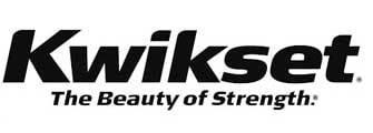 Kwikset-the-beauty-of-strength-locks