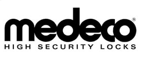 Medeco-High-Security-Locks-Company