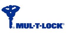 Multlock-Best-Locks