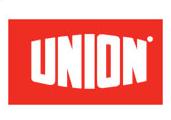 UNION-LOCKS-SYSTEM
