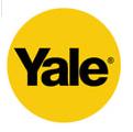 Yale-Locks-Company