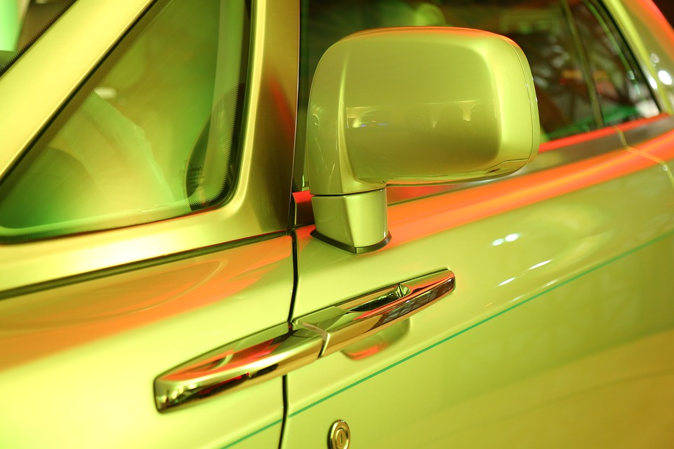 Car Key Programming Atlanta GA