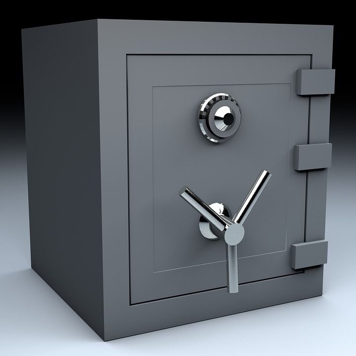 Commercial Safe Locksmiths Service in Atlanta