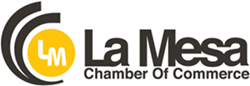 La Mesa Chamber of Commerce