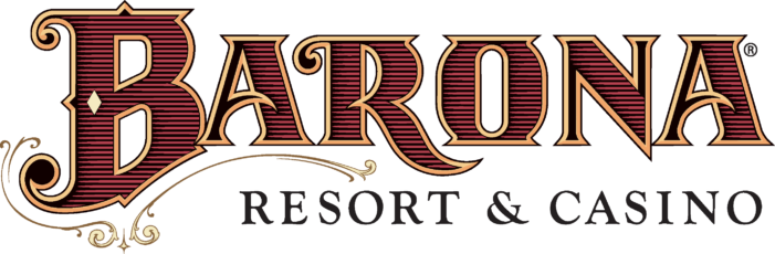 Barona Resort & Casino Logo