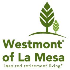 Westmont of La Mesa