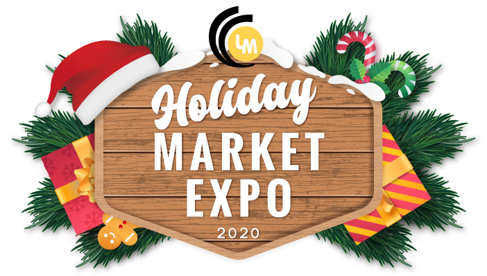 Holiday Market 2020