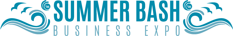 Summer Bash Business Expo 2021