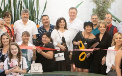 TownePlace Suites by Marriott San Diego Downtown Mixer and Ribbon Cutting on July 15th – Great Food, Fun & Friends