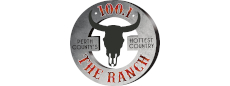 The Ranch 100.1 FM