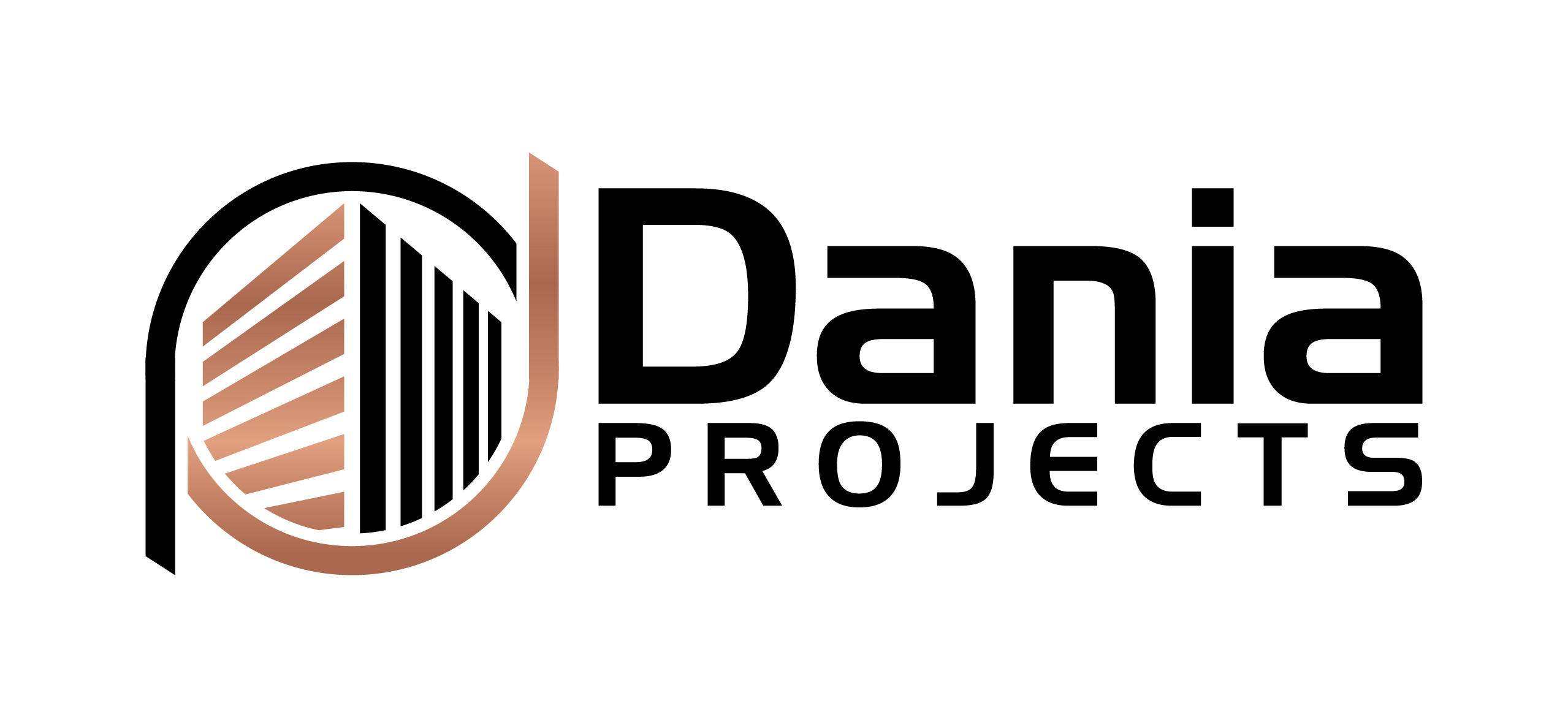 Dania Projects