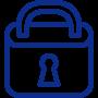 icon_accesscontrol