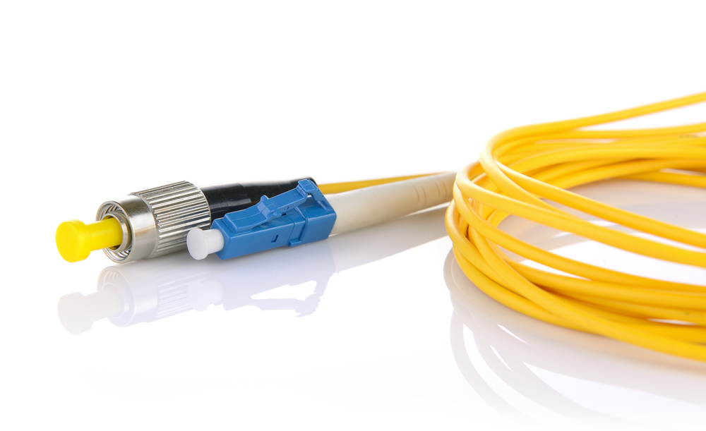 CKC Data Solutions Air-Blown Fiber Optic Cable Providers