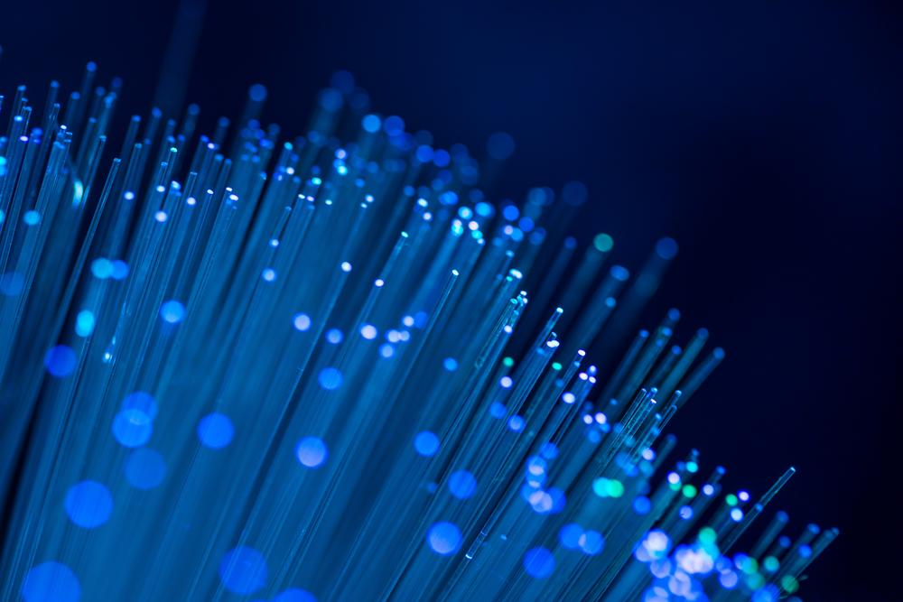 CKC Data Solutions Fiber Optic Cable Needs