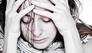 How to treat depression