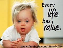 Every child is precious