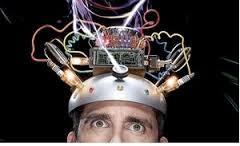 GABA regulates the brain
