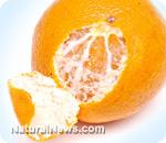 Cancer vitamin C
