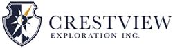 Crestview_Logo