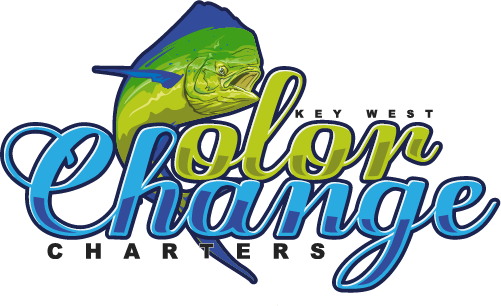 Color Change Charters Key West