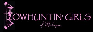 Bowhuntin Girls of Michigan