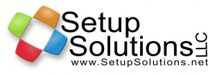 Setup Solutions LLC