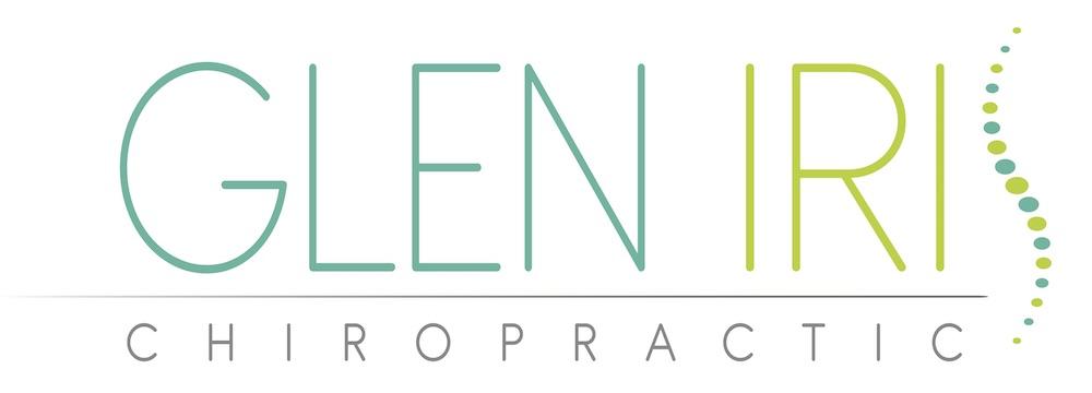 Glen Iris Chiropractic