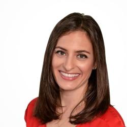 Nadia Pazos