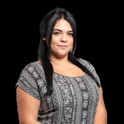Monica Lamas
