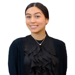 Sophia Qatash