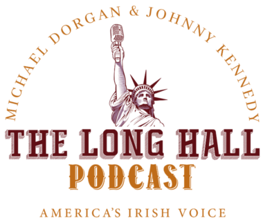 The Long Hall Podcast