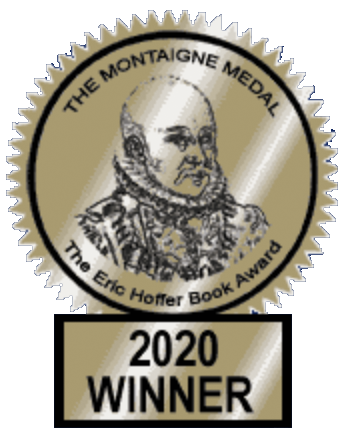 Montaigne Medal