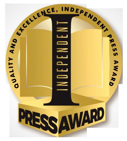 press award