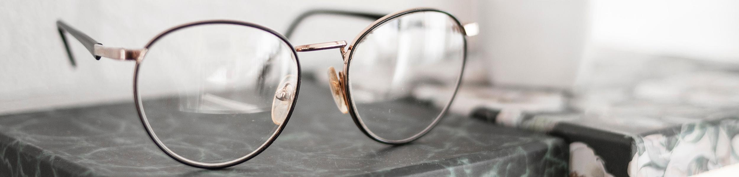 Glasses IND copy