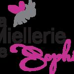 Logo La Miellerie de Sophie
