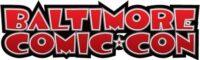 Baltimore Comic Con