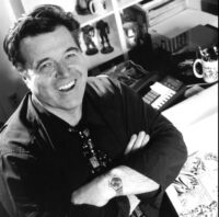 Neal Adams Private Signing!