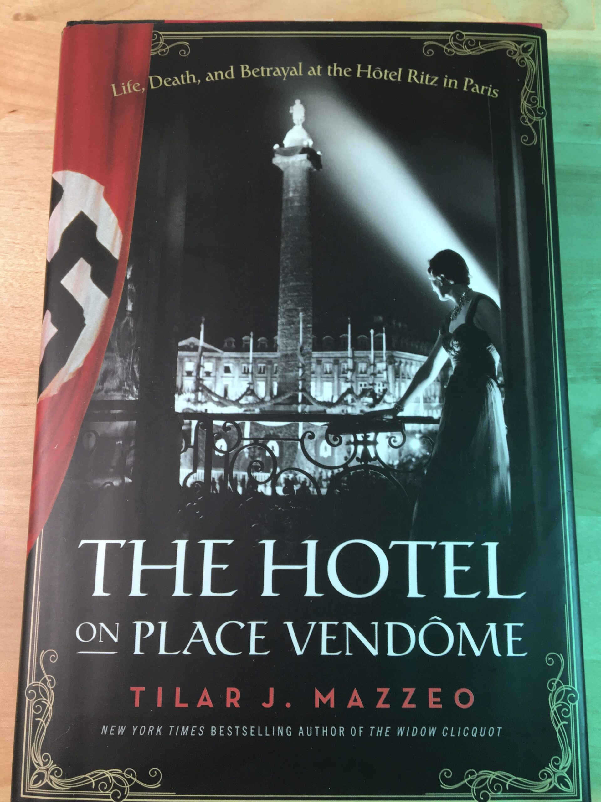 The_Hotel_on_Place_Vendome