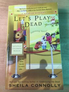 Lets_Play_Dead